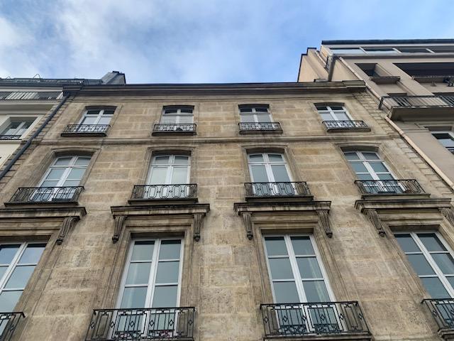 Location appartement Paris 5ème 890€ CC - Photo 5