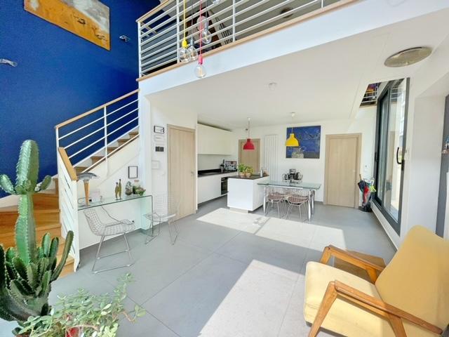 Vente appartement Montreuil 995000€ - Photo 12