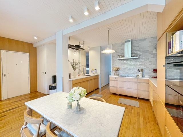 Location appartement Paris 16ème 4200€ CC - Photo 15