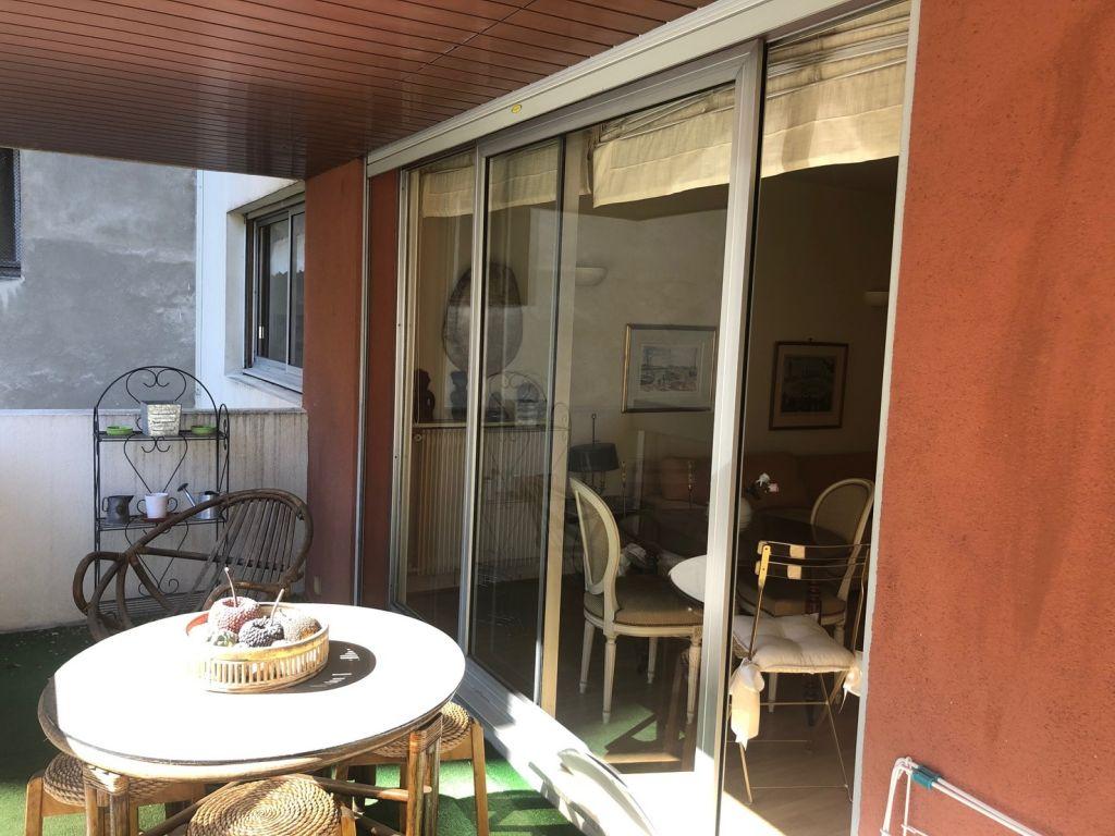 Location appartement Paris 16ème 1975€ CC - Photo 5