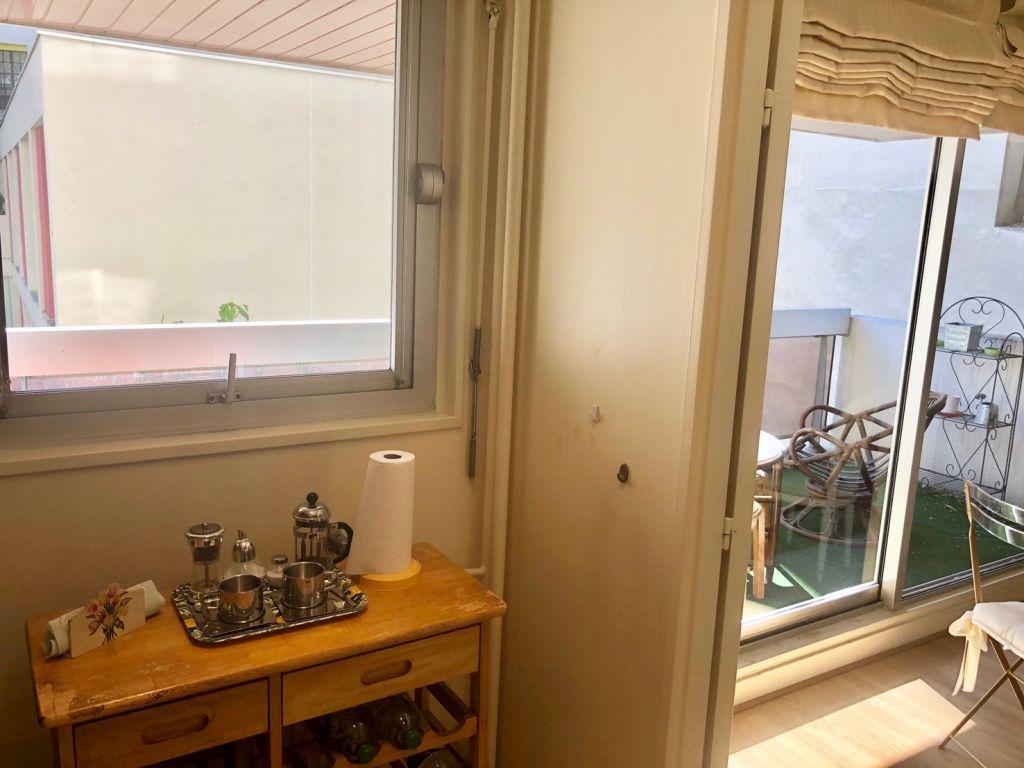 Location appartement Paris 16ème 1975€ CC - Photo 6