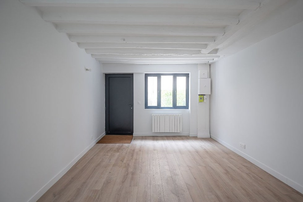 Vente appartement Suresnes 794 000€ - Photo 2