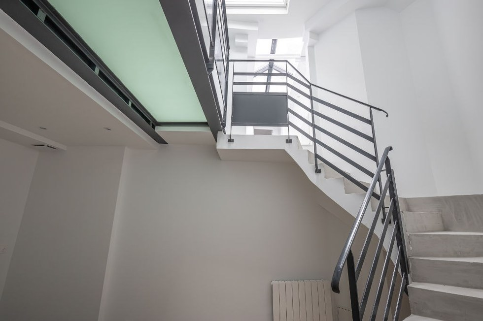 Vente appartement Suresnes 794 000€ - Photo 7