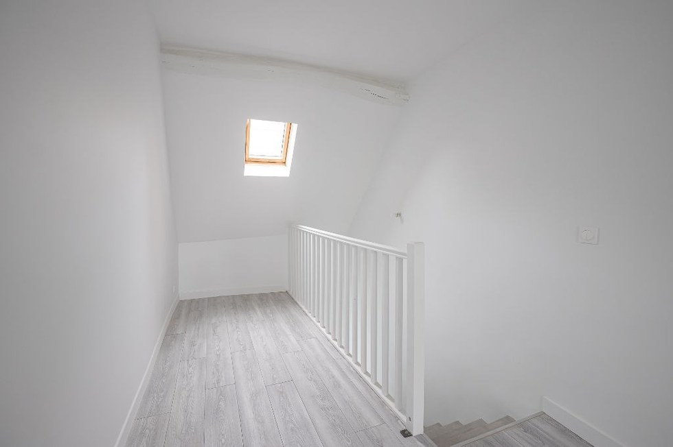 Vente appartement Suresnes 794 000€ - Photo 8