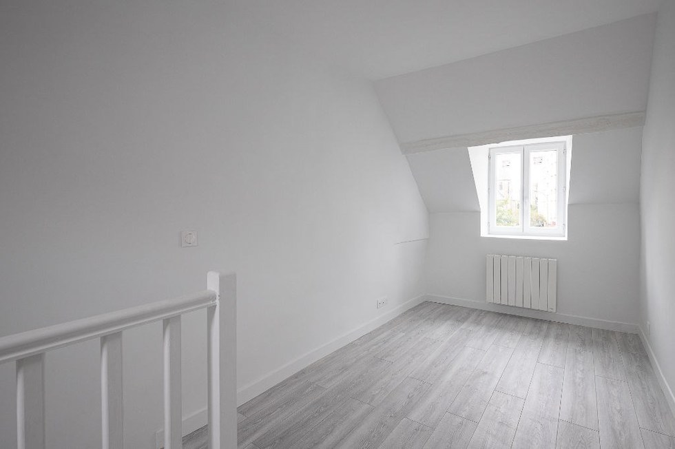 Vente appartement Suresnes 794 000€ - Photo 9