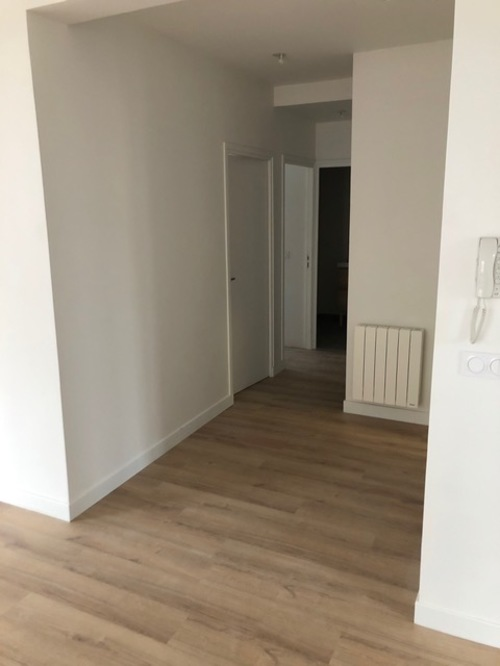 Vente appartement Suresnes 730 000€ - Photo 9
