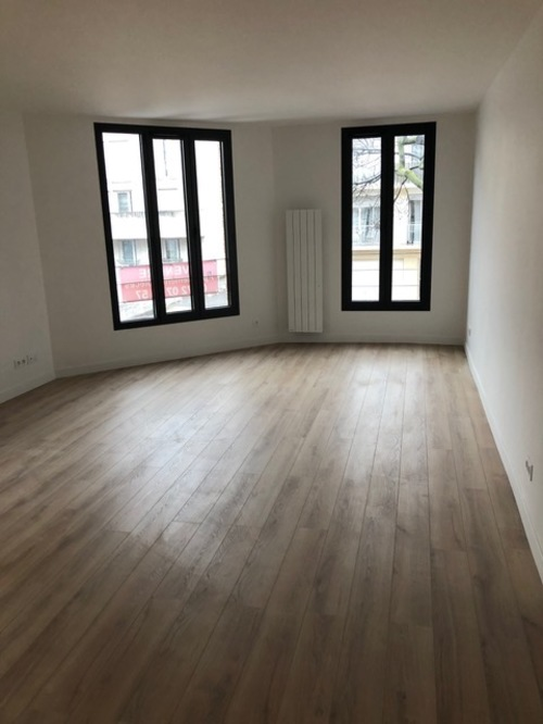 Vente appartement Suresnes 730 000€ - Photo 10