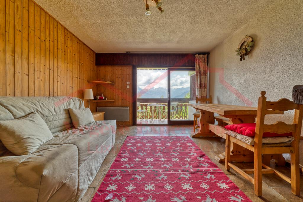 出售 公寓 Combloux 126000€ - 照片 2