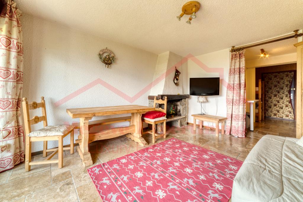 出售 公寓 Combloux 126000€ - 照片 3