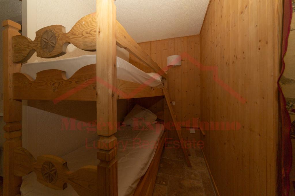 出售 公寓 Combloux 126000€ - 照片 5