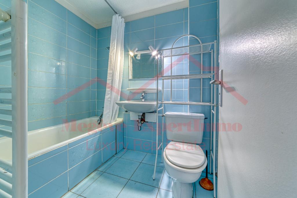 出售 公寓 Combloux 126000€ - 照片 6