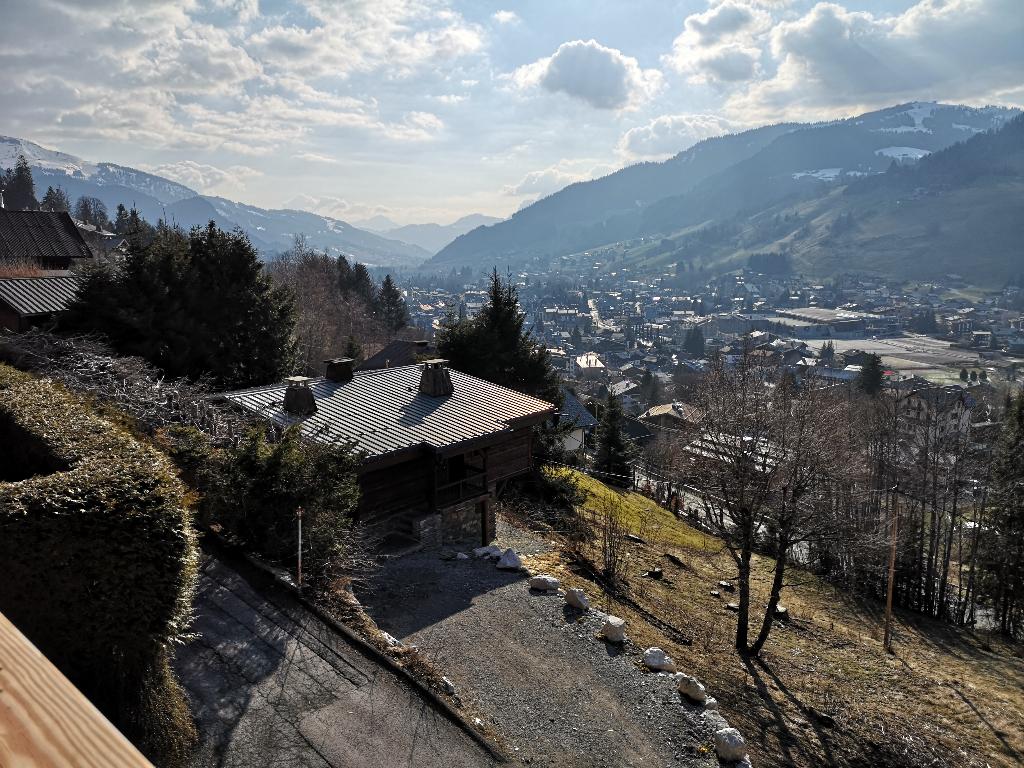 出售 住宅/别墅 Megeve 3000000€ - 照片 3