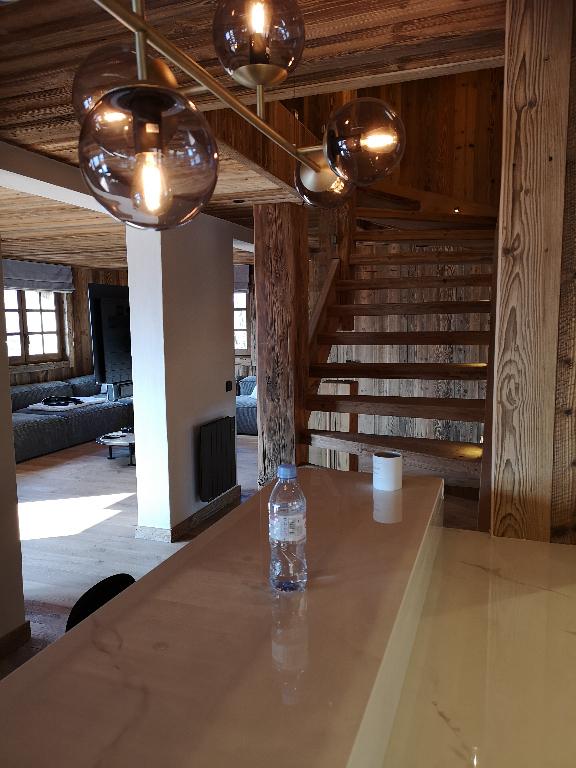 出售 住宅/别墅 Megeve 3000000€ - 照片 11