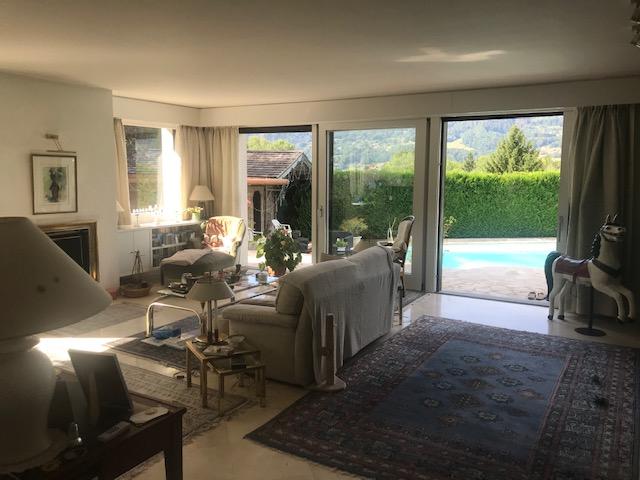 出售 住宅/别墅 Passy 990000€ - 照片 3