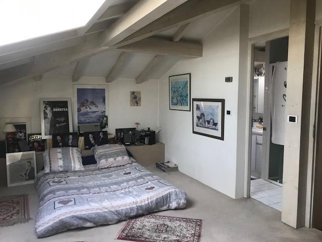 出售 住宅/别墅 Passy 990000€ - 照片 4