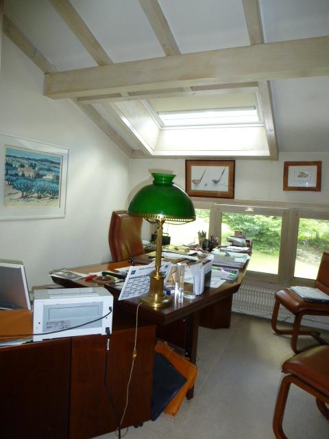 出售 住宅/别墅 Passy 990000€ - 照片 6