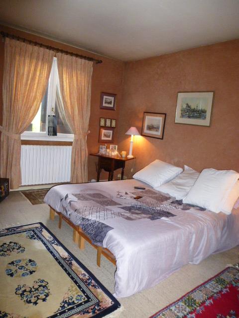 出售 住宅/别墅 Passy 990000€ - 照片 7