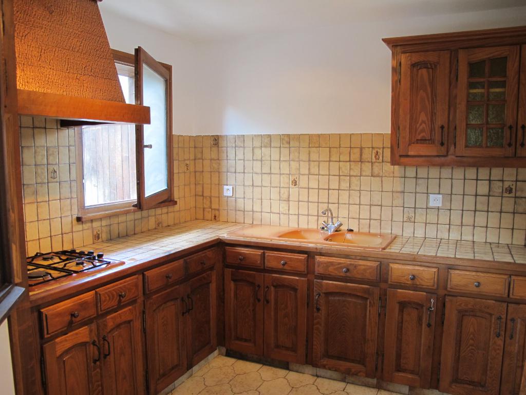 出售 公寓 Megeve 172000€ - 照片 2