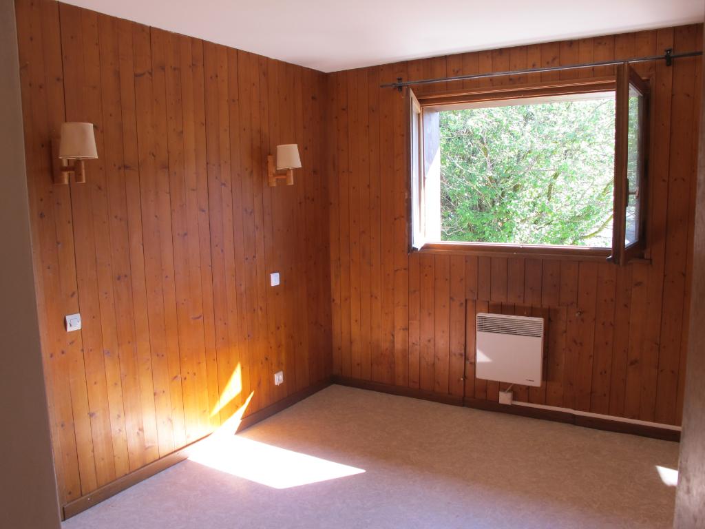 出售 公寓 Megeve 172000€ - 照片 3