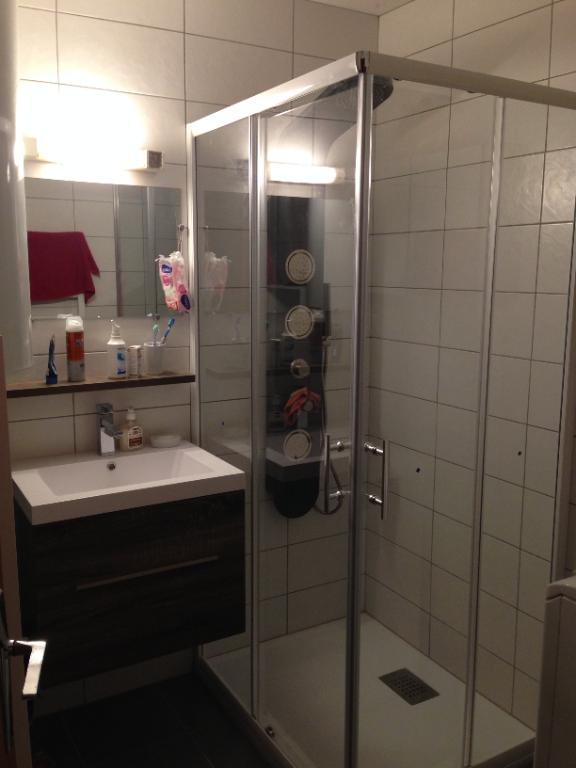 出售 公寓 Megeve 172000€ - 照片 4
