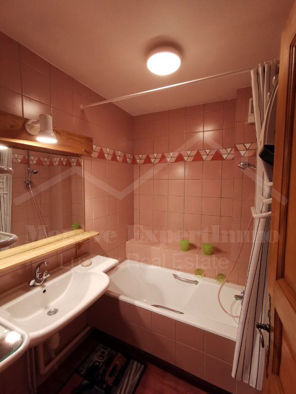 Sale apartment Demi quartier 720 000€ - Picture 12