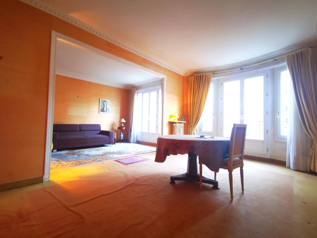 Verkauf wohnung Paris 15ème 1098000€ - Fotografie 2