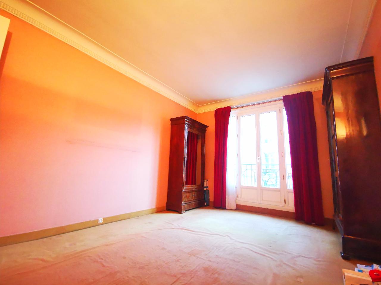 Verkauf wohnung Paris 15ème 1098000€ - Fotografie 6