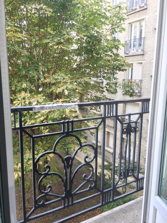 Verkauf wohnung Paris 15ème 1098000€ - Fotografie 7