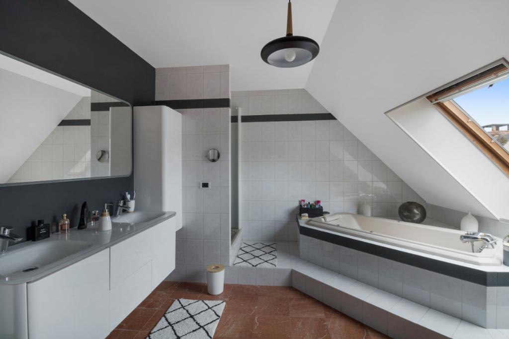 Sale house / villa Orgeval 1150000€ - Picture 8