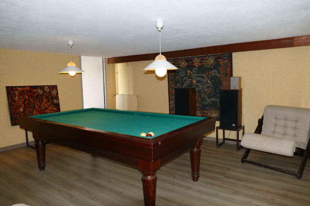 Sale house / villa Orgeval 1150000€ - Picture 13