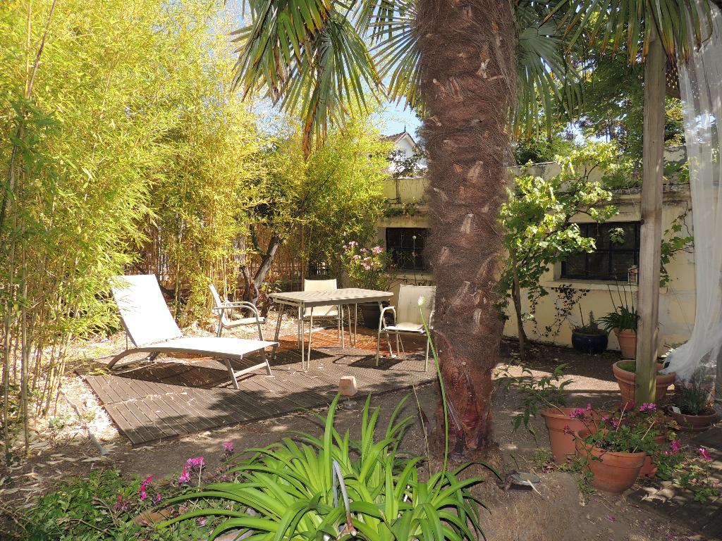 Sale house / villa Le vesinet 1545000€ - Picture 3