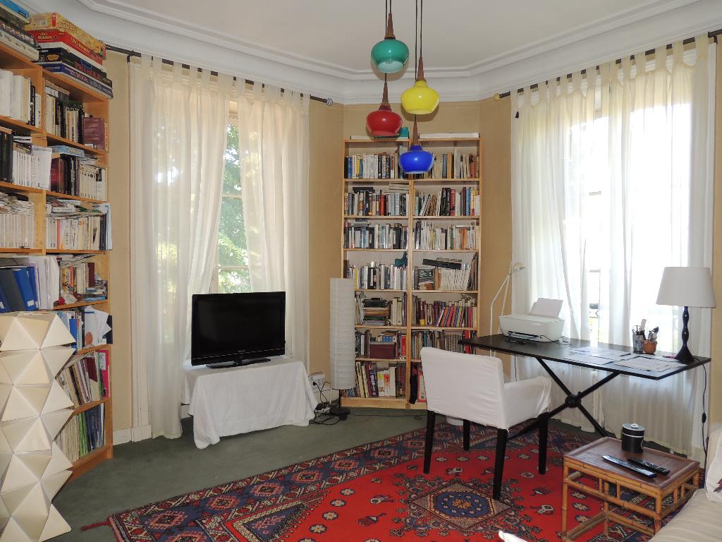 Sale house / villa Le vesinet 1545000€ - Picture 5