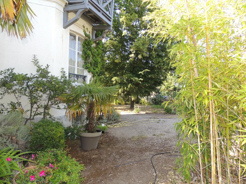 Sale house / villa Le vesinet 1545000€ - Picture 6