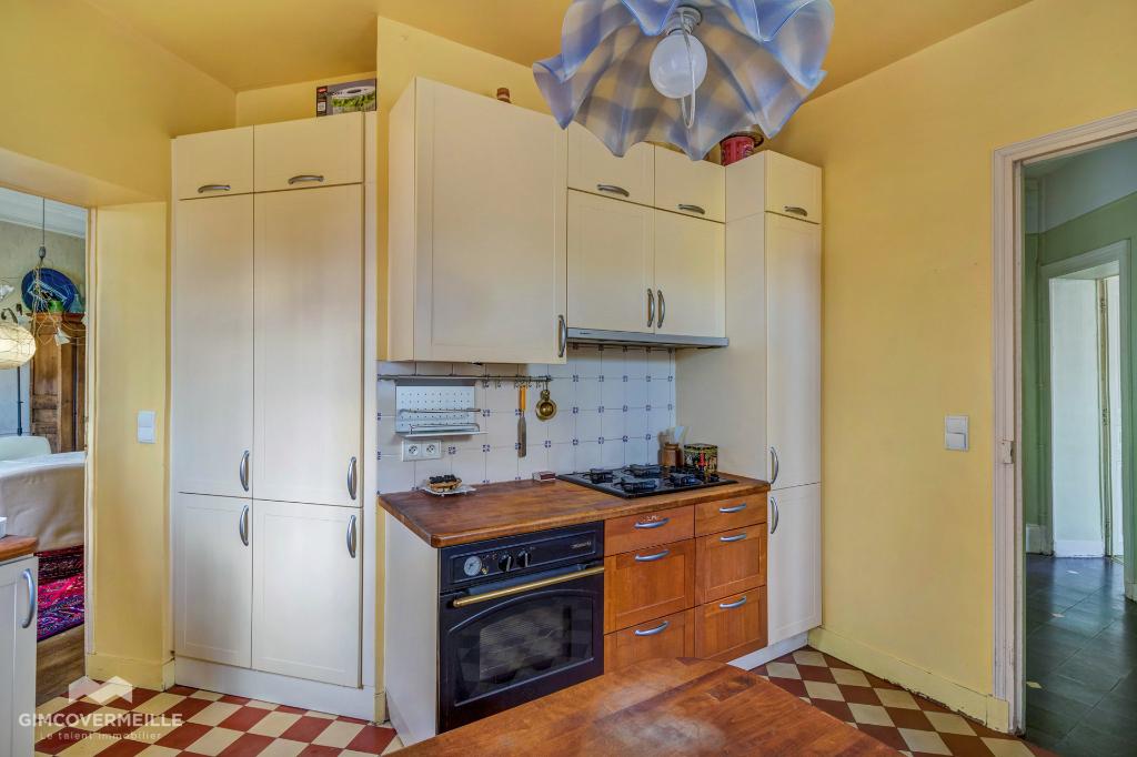 Sale house / villa Le vesinet 1545000€ - Picture 7