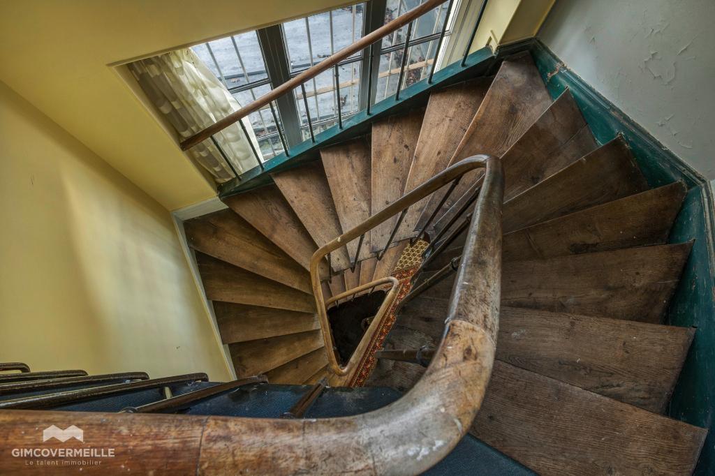 Sale house / villa Le vesinet 1545000€ - Picture 8