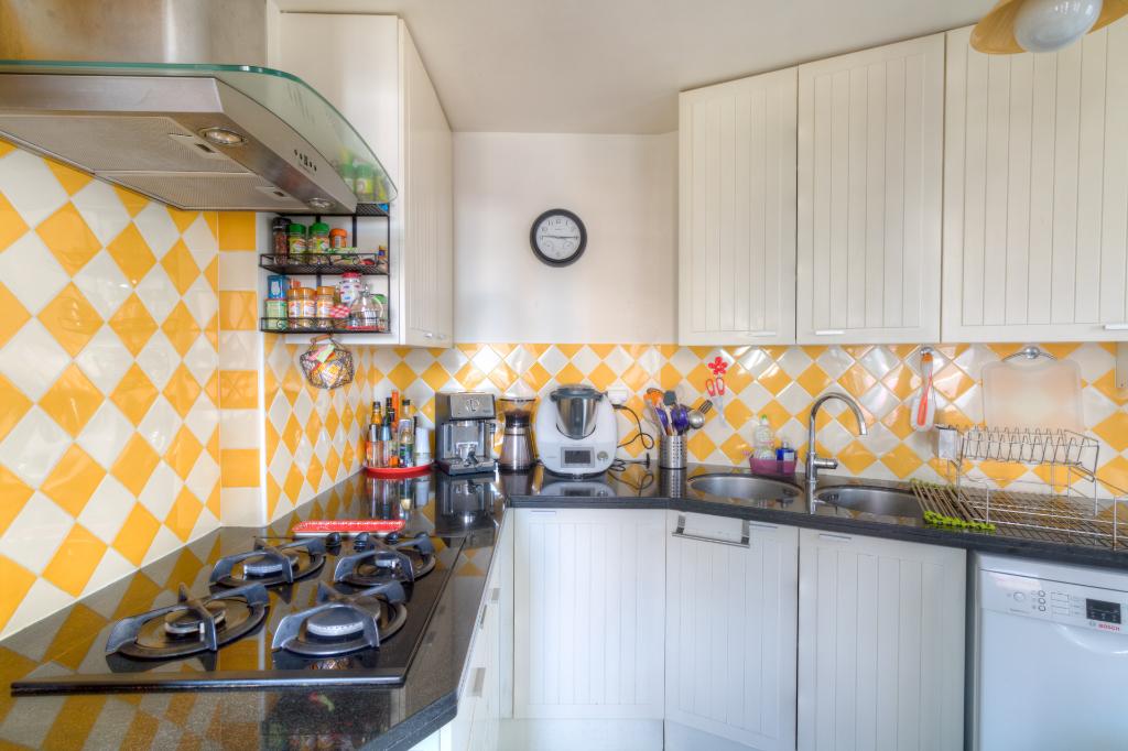 Sale house / villa Le vesinet 920000€ - Picture 3