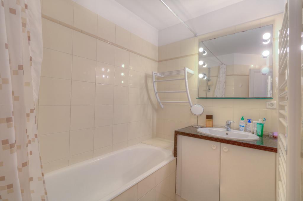 Sale house / villa Le vesinet 920000€ - Picture 8