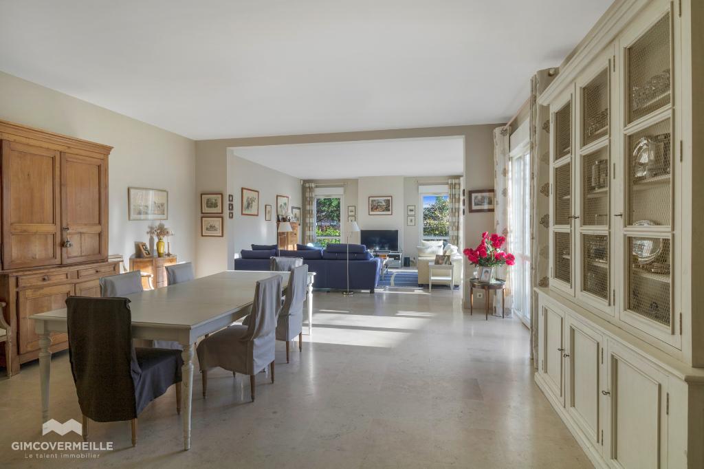Sale house / villa Le vesinet 1390000€ - Picture 3