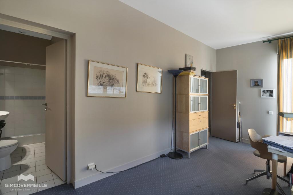 Sale house / villa Le vesinet 1390000€ - Picture 6