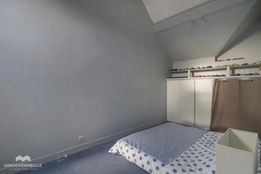 Sale house / villa Le vesinet 1390000€ - Picture 7