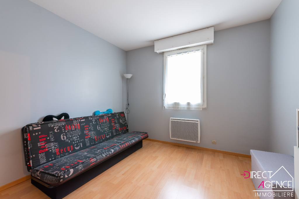Vente appartement Noisy le grand 289 000€ - Photo 6