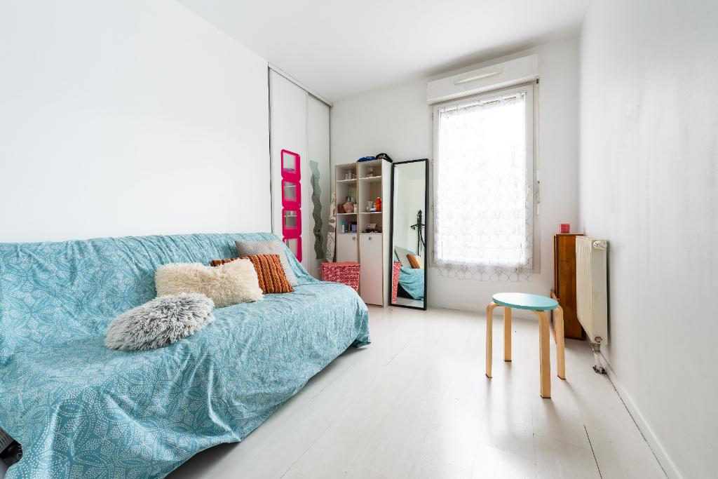 Vente appartement Noisy le grand 289500€ - Photo 6