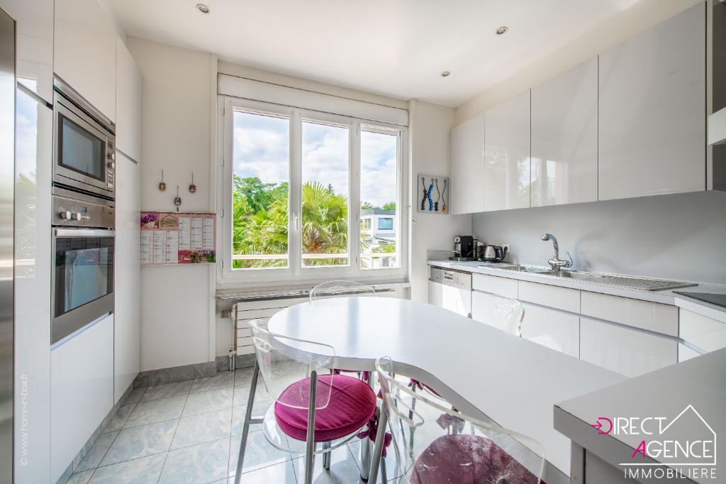 Vente maison / villa Noisy le grand 538000€ - Photo 3