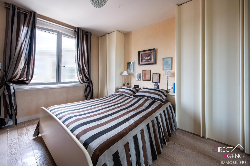 Vente maison / villa Noisy le grand 538000€ - Photo 4