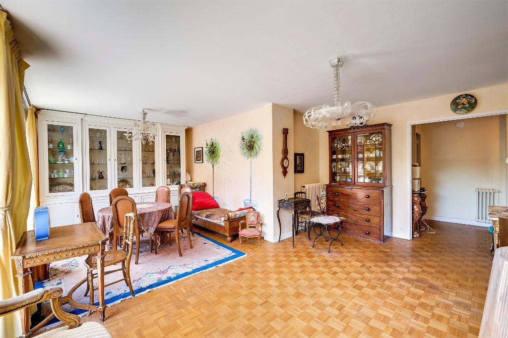 Venta  apartamento Toulouse 322000€ - Fotografía 2