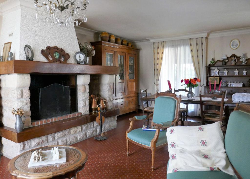 Sale house / villa Toulouse 324000€ - Picture 4