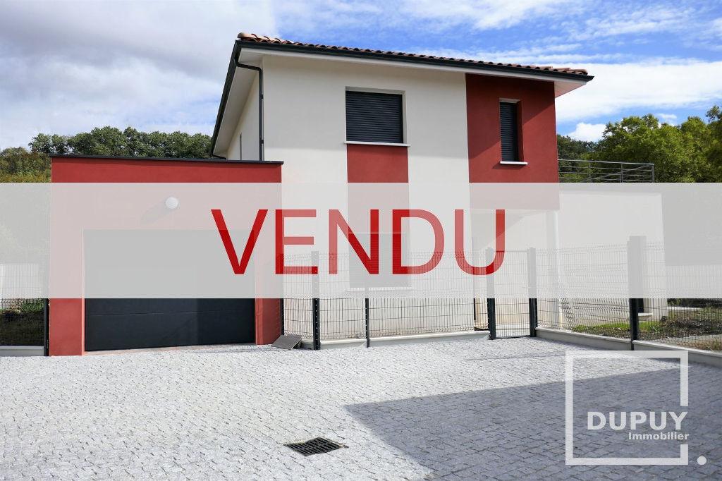 Vente maison / villa Muret 435000€ - Photo 1