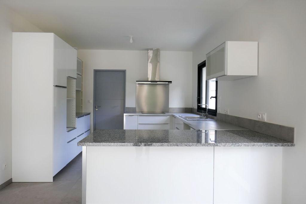 Vente maison / villa Muret 435000€ - Photo 3