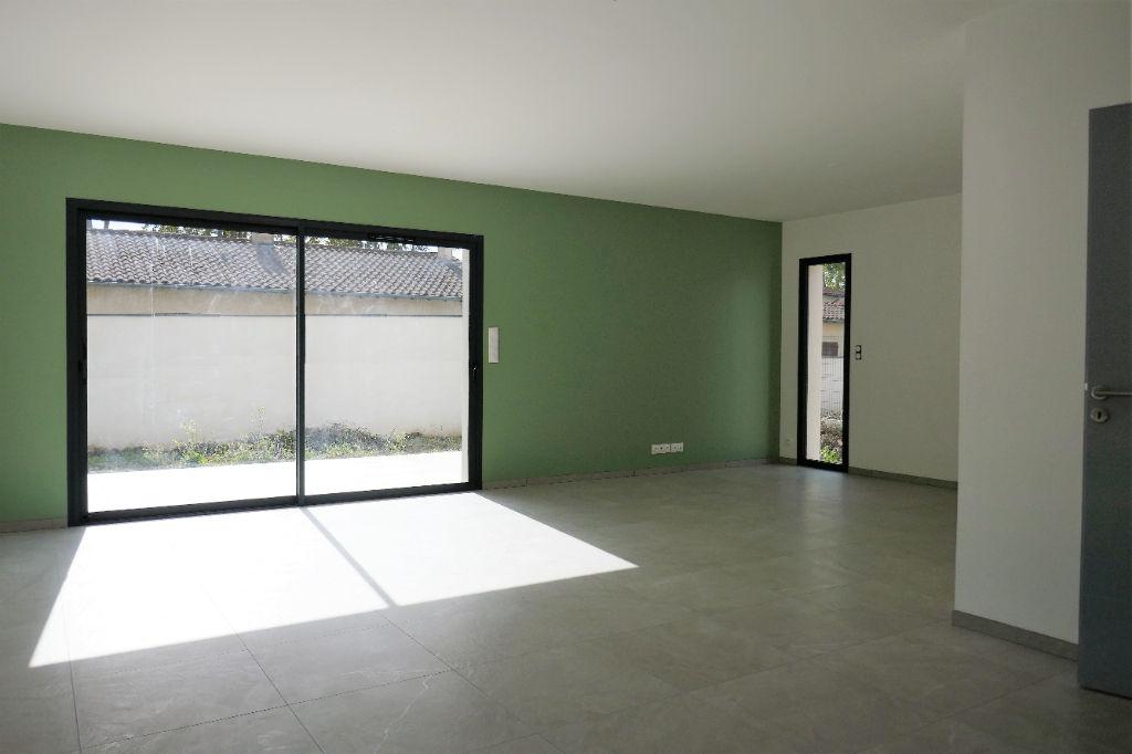Vente maison / villa Muret 435000€ - Photo 4