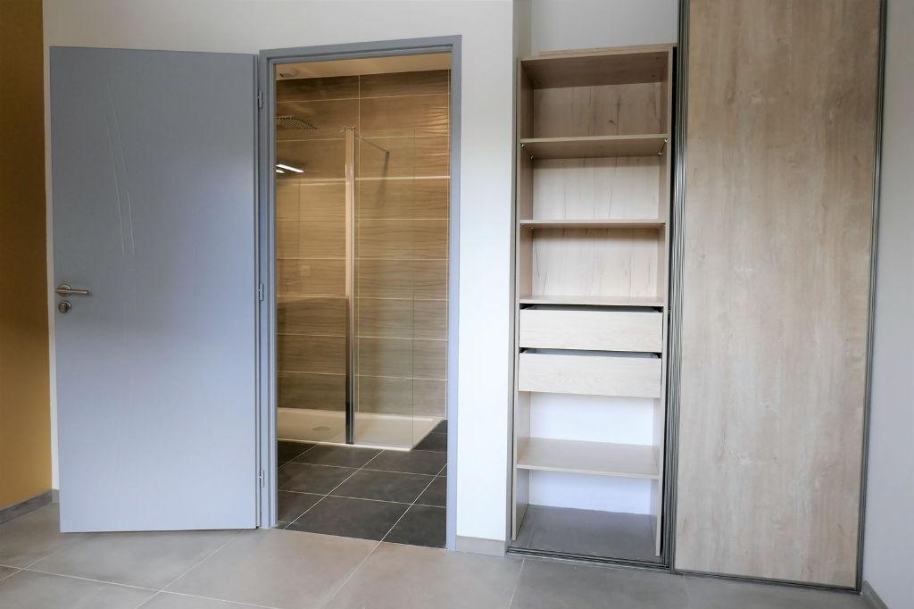 Vente maison / villa Muret 435000€ - Photo 6